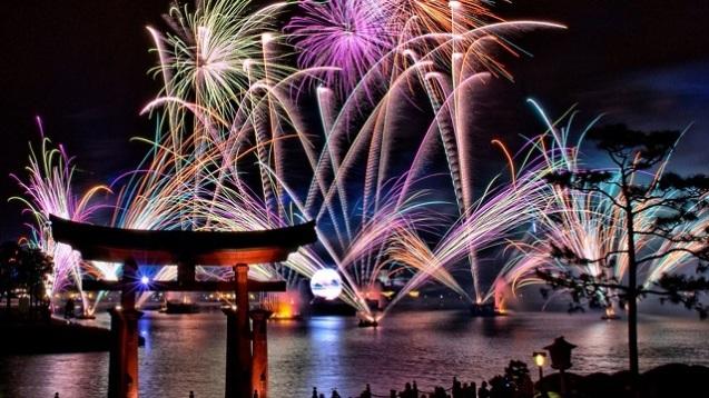 Wir wünschen euch einen guten Rutsch und ein frohes neues Jahr (1)