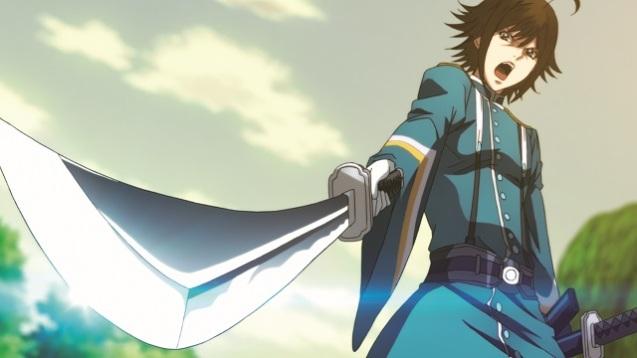 Dai Shogun (2)