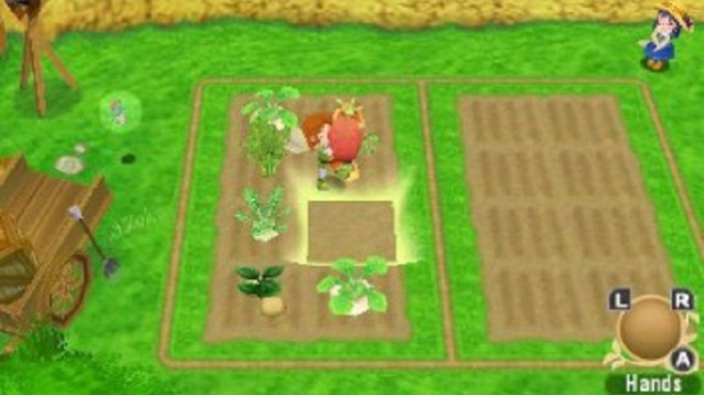 Return to PopoloCrois - A Story of Seasons Fairytale (4)