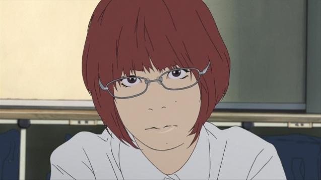 Aku no Hana (Vol. 1) (4)
