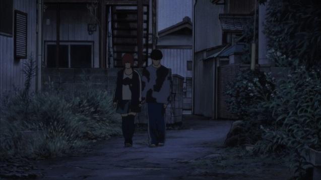Aku no Hana (Vol. 2) (2)