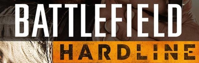 Battlefield Hardline (1)