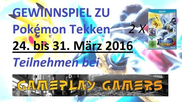 Gewinnspiel März 2016 (1)