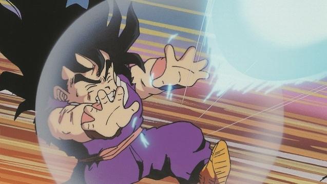 Dragon Ball Z Kai (Box 1) (5)