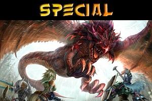 Faszination Monster Hunter (Vorschaubild)