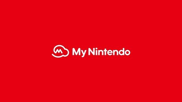 My Nintendo - sinnvoll oder überflüssig (1)
