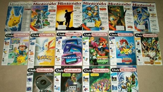 My Nintendo - sinnvoll oder überflüssig (2)