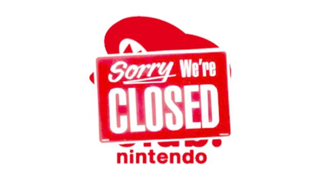 My Nintendo - sinnvoll oder überflüssig (4)