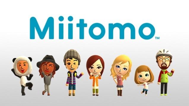 My Nintendo - sinnvoll oder überflüssig (6)