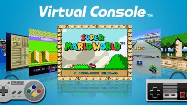 My Nintendo - sinnvoll oder überflüssig (7)