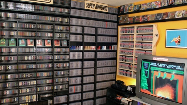 My Nintendo - sinnvoll oder überflüssig (8)