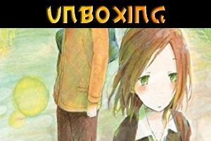 One Week Friends (Vol. 1-2) (Unboxing) (Vorschaubild)
