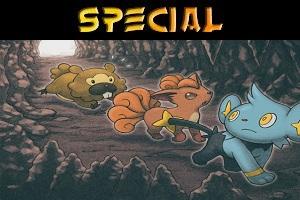 Pokémon im Wandel der Zeit (Vorschaubild)