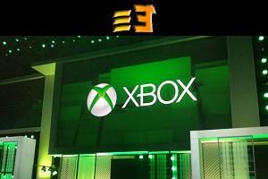 Microsoft auf der E3 2015 (Vorschaubild)