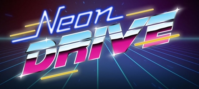Neon Drive (1)