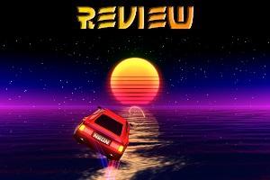 Neon Drive (Vorschaubild)