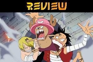One Piece Chopper und das Wunder der Winterkirschblüte (Vorschaubild)