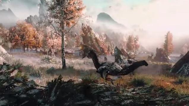 Sony auf der E3 2015 (3)