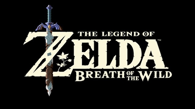 The Legend of Zelda Breath of the Wild Preview (1)