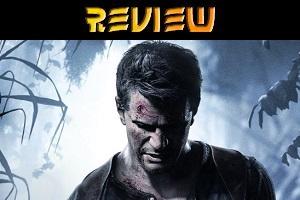 Uncharted 4 - A Thief's End (Vorschaubild)
