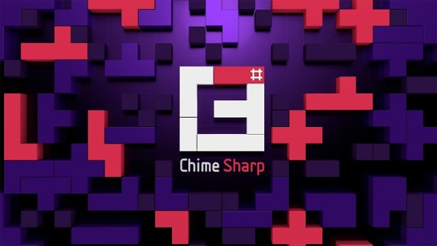 Chime Sharp (1)
