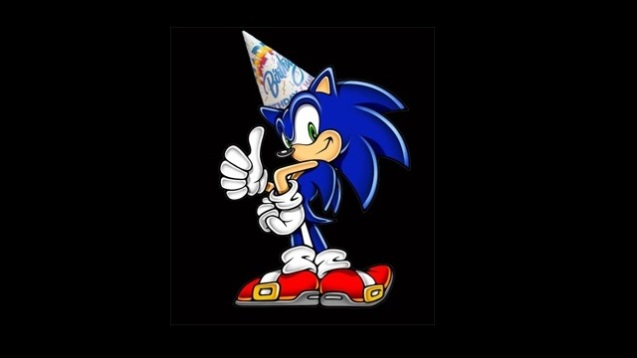 Gameplay Gamers feiert den sechsten Geburtstag (1)