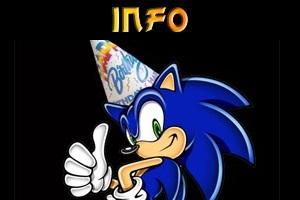 Gameplay Gamers feiert den sechsten Geburtstag (Vorschaubild)