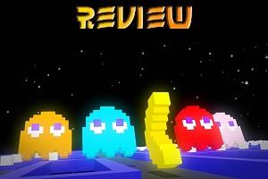 Pac-Man 256 (Vorschaubild)