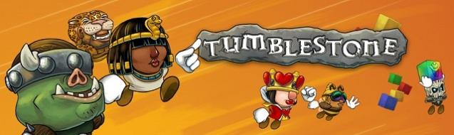 Tumblestone (1)