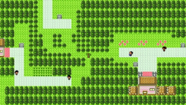 20 Jahre Pokémon (10)