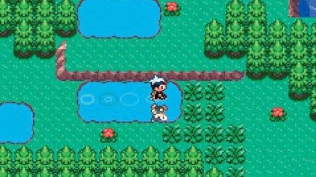 20 Jahre Pokémon (11)
