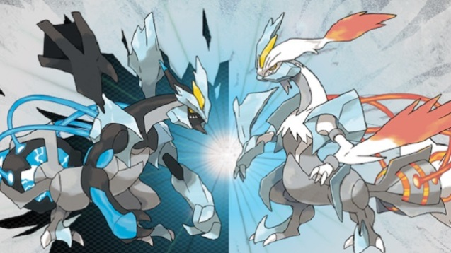 20 Jahre Pokémon (13)