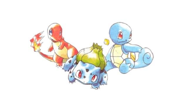20 Jahre Pokémon (4)