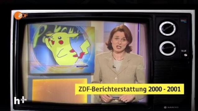 20 Jahre Pokémon (5)