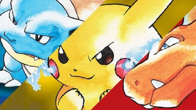 20 Jahre Pokémon (9)