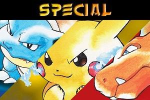 20 Jahre Pokémon (Vorschaubild)