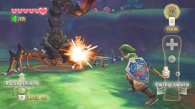 30 Jahre The Legend of Zelda (14)