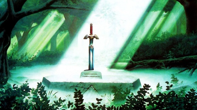 30 Jahre The Legend of Zelda (7)