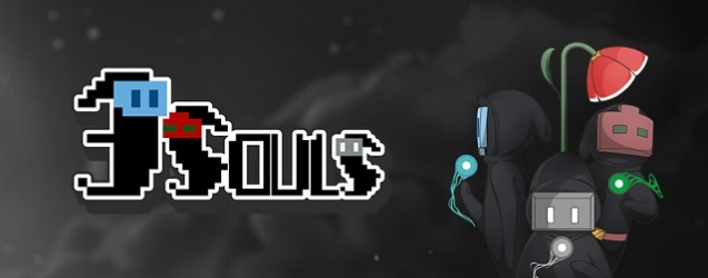 3Souls (1)
