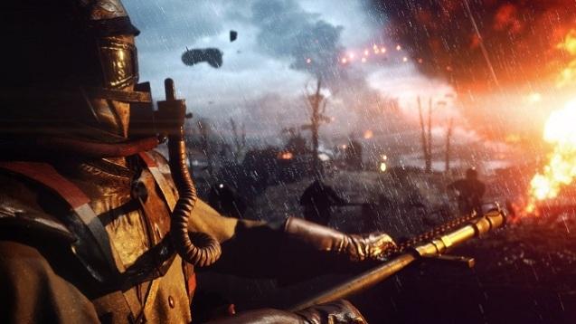 Battlefield 1 (4)