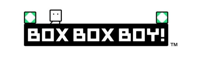 Boxboxboy! (1)
