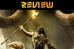 Far Cry Primal (Vorschaubild)