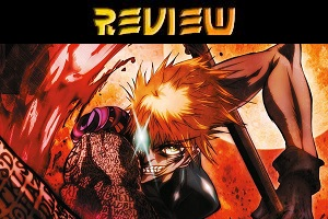 Hellsing Ultimate Vol. 6 (Vorschaubild)