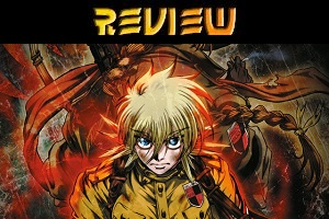 Hellsing Ultimate (Vol. 7) (Vorschaubild)