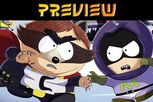 South Park - Die rektakuläre Zerreißprobe (Vorschaubild)