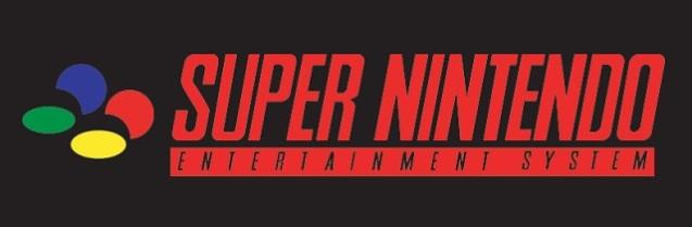 Super Nintendo - Teil der 16-Bit-Ära (1)