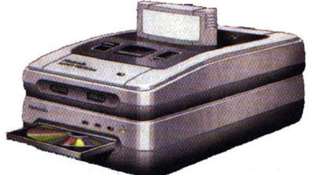 Super Nintendo - Teil der 16-Bit-Ära (4)