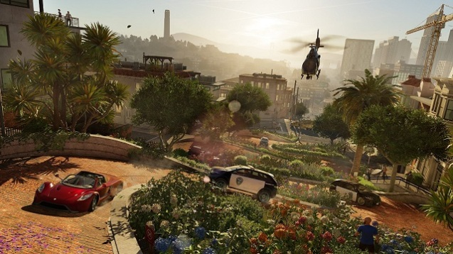 Watch Dogs 2 (4)