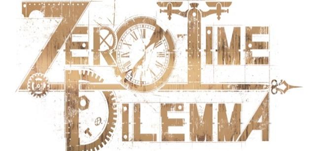 Zero Time Dilemma (1)