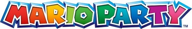 Die Party ist vorbei - Das Schicksal von Mario Party (1)